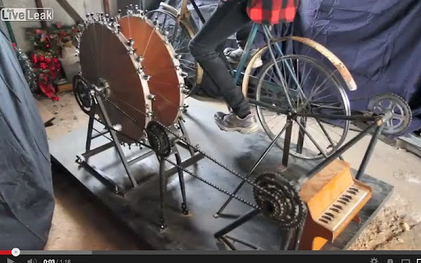 fibbybike