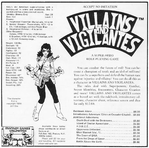 mutants and masterminds iron age pdf