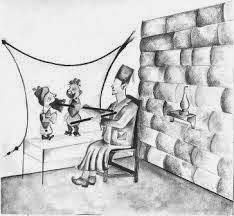 روبابيكيا منوعات وقصص قصيرة