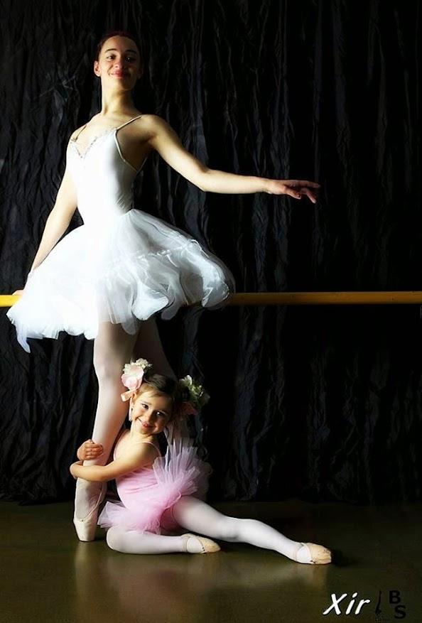 escuela_BSDANZA academia_baile taller_fotografia