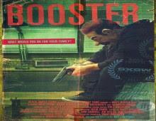 مشاهدة فيلم Booster