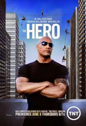 The Hero Season 1 - Người Hùng