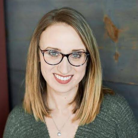 Amanda Hopkins