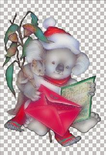 TL Koala Christmas.jpg