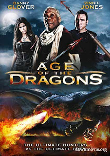 >ver pelicula Age of the Dragons Subtitulos Español (2011)
