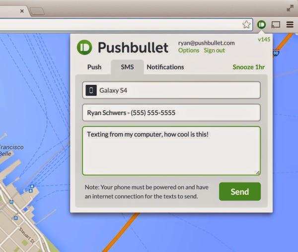 pushbullet_sms.jpg