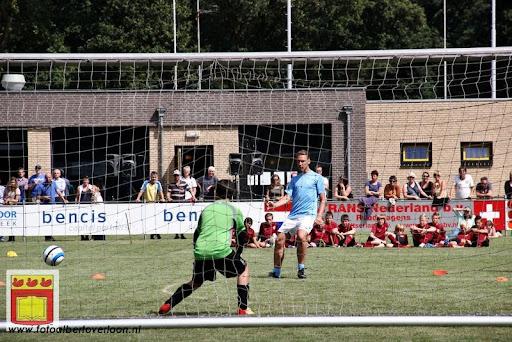 Finale penaltybokaal en prijsuitreiking 10-08-2012 (75).JPG