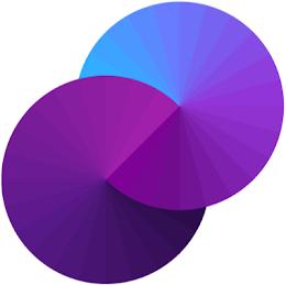 Mindshare Médiaügynökség Kft. logo