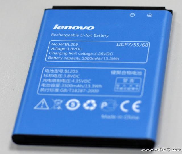 Lenovo P770 - Máy khỏe pin trâu... bền lâu IMG_9347