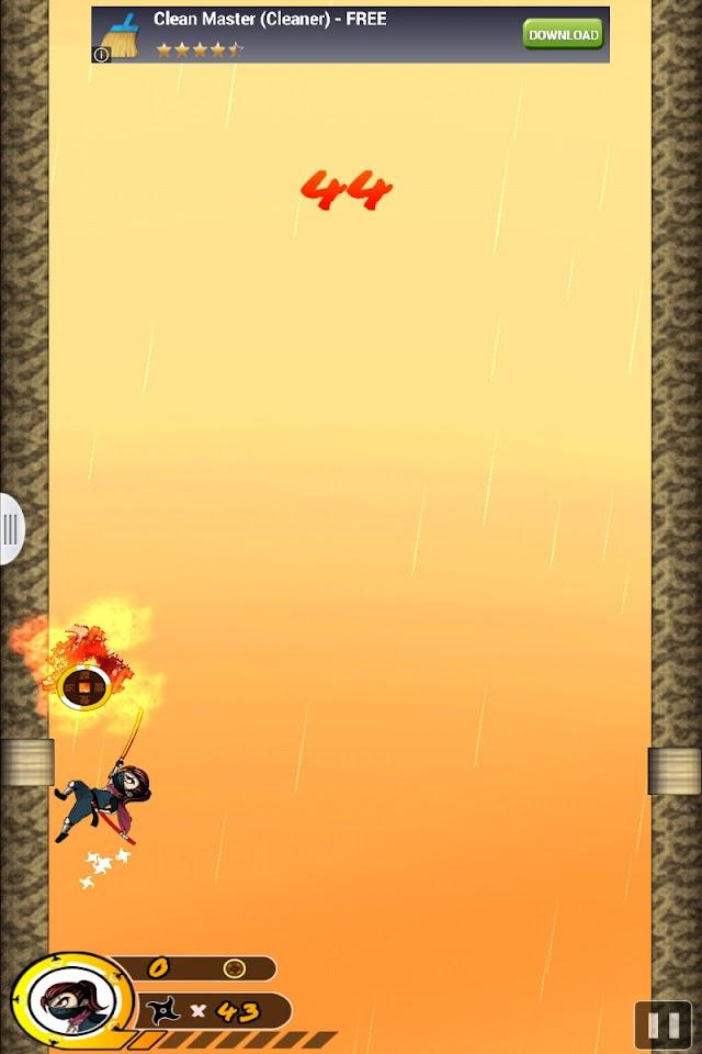 Đánh giá Ninja Hero của Dấu Ấn Studio 10
