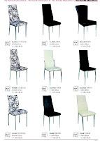 καρεκλες,καρεκλες κουζινας,φθηνες καρεκλες