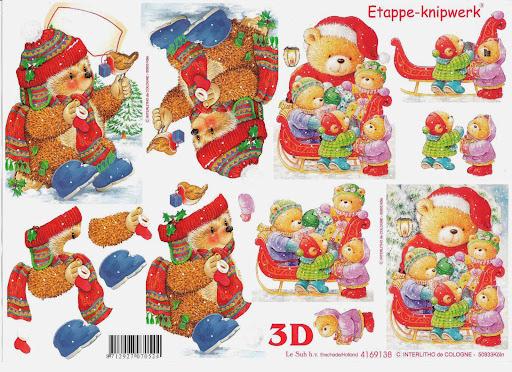 laaf, kerst, etc (2).jpg