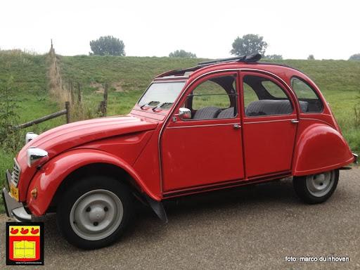 cabrio & oldtimertocht overloon 25-08-2013 57 (17).JPG