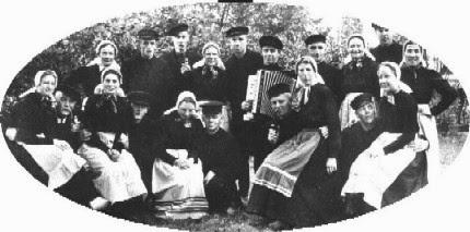foto klepperklumpkeskl 1954.jpg