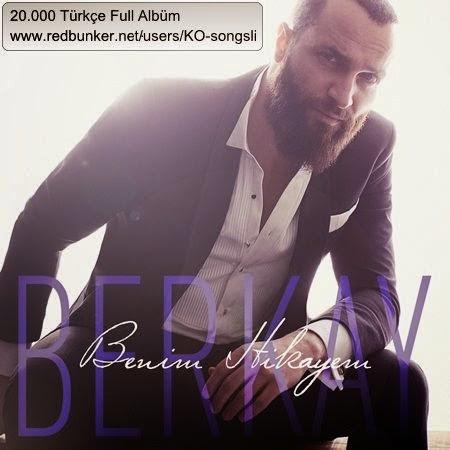 Berkay-Benim_Hikayem-2015-Single.jpg