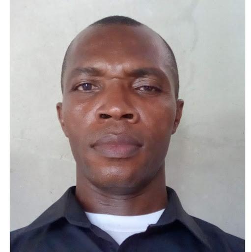 Austin Ugochukwu Mbuko review