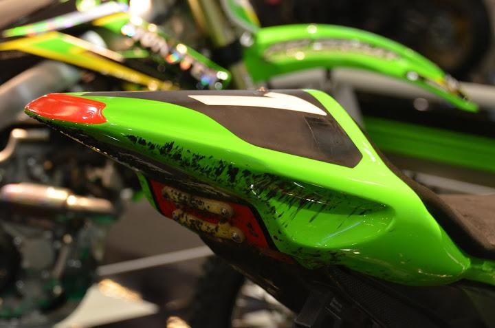 Salon de la Moto : Paris 2011... - Page 2 DSC_6666