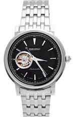 Seiko Automatic : SRP007