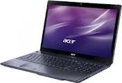 Acer Aspire 3750Z