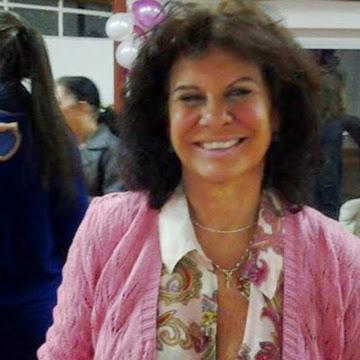 Norma Menendez Photo 4