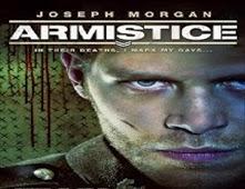 فيلم Armistice