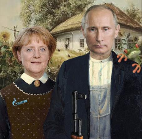 ЕС обсудит введение санкций третьего уровня против РФ: Москве ограничат доступ к финансовым рынкам и высоким технологиям, - СМИ - Цензор.НЕТ 2811
