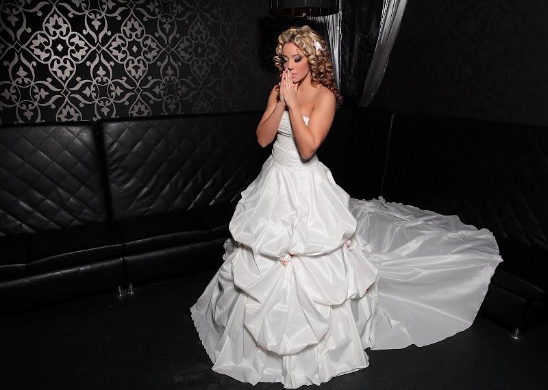"""Наталка Карпа влаштувала подорож у DUBAI на вечірці від журналу """"Отдохни!"""" та продюсерського центру KARPARATION"""