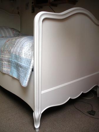 atelier stockabong bett und schrank. Black Bedroom Furniture Sets. Home Design Ideas