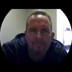 Chris Frey Avatar