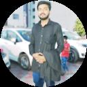 Sagar Paghadar