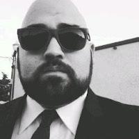 Profile picture of Antonio Coronado Rios