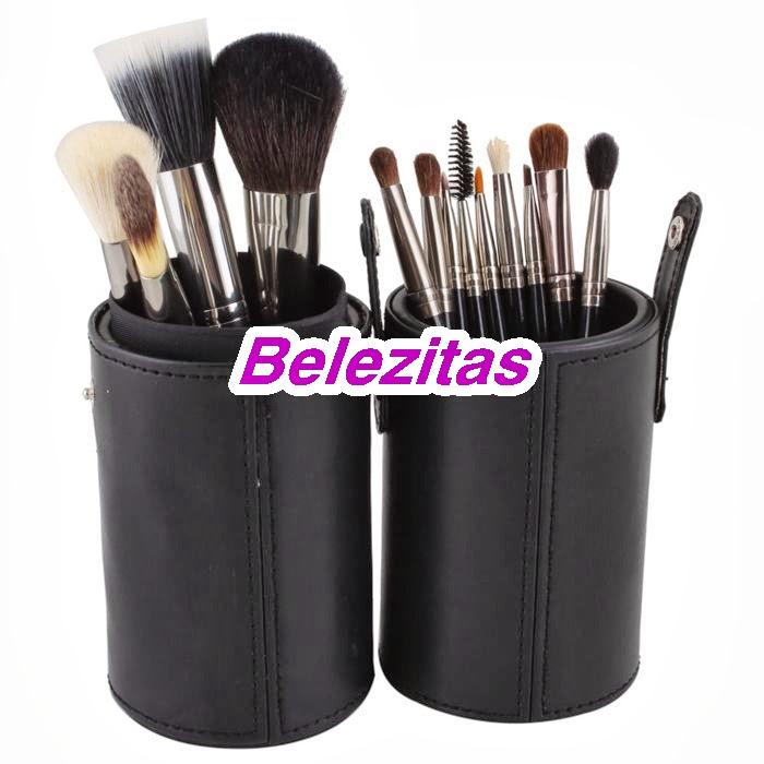 lh6.googleusercontent.com/-HFmNhZ35xnQ/UhqV7qqaOvI/AAAAAAAAJyg/qOrhGV-MChA/s700-no/13+PCS+Black+Powder+Blush+Goat+Hair+Makeup+Brush+Cosmetic+Brushes+Set+With+Case.jpg