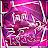 dorian brim avatar image