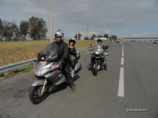 Marrocos 2012 - O regresso! - Página 4 DSC04782