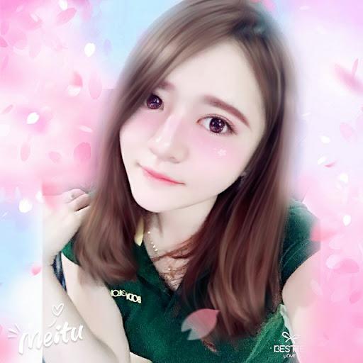 rencong01