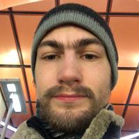 Kirill Mihkin avatar