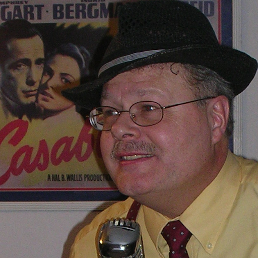 Gregory Hansen