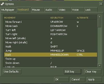 how to bind jump to scroll wheel cs go