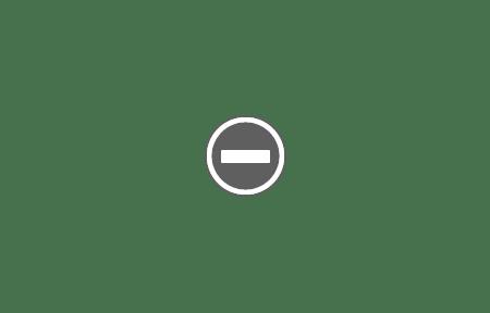 Battlefield 3 Battlefield 3, GRATIS !!!