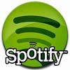 Liberado Spotify 0.9.4 para Linux