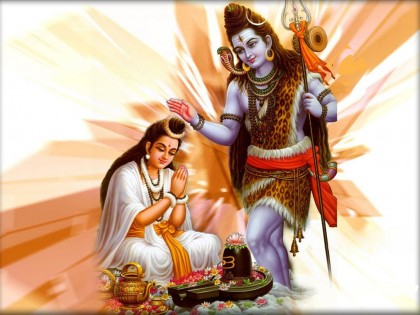 Seek blessings of Lord Shiva with Mahashivratri fast