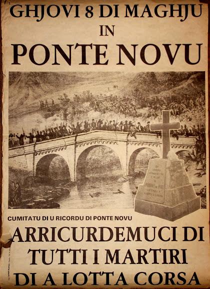 L'affissu per mimoria IMG_4715