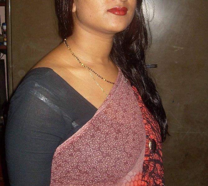 Trilinga Telugu Dengulata Ratri Kathalu  Ratri Mallu -7419