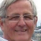 Terry Rice