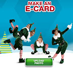 2 Aplicaciones para crear Postales Animadas para Navidad