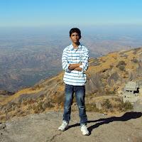 Mohit Jain's avatar