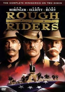 Películas filmadas para la TV 1997+-+Rough_Riders