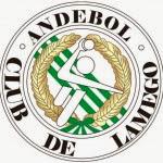 Andebol: GD Chaves, Boavista,e Lamego vencedores do XIV Torneio Cidade Vila Real / Abílio Botelho