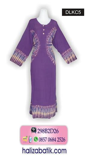 grosir batik pekalongan, Grosir Batik, Baju Batik Modern, Model Batik