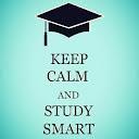 Study Made Easy